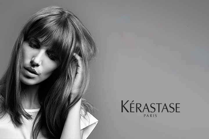 kerastase hair language nutritive