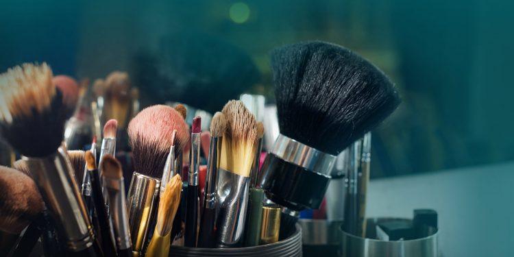 make-up blow dry rotterdam