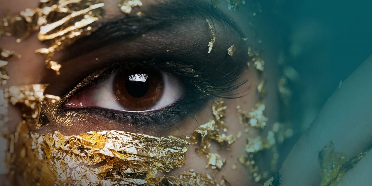 make-up blow dry rotterdam kralingen