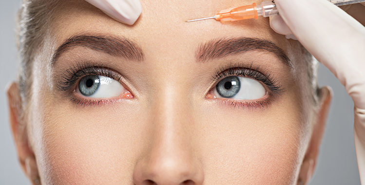 injectables rotterdam