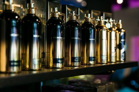 montale parfum rotterdam